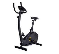 Darwin Fitness Heimtrainer HT30