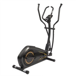 Darwin elliptical cross trainer CT40 purchase online now