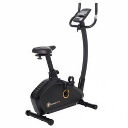 Darwin exercise bike HT40 purchase online now