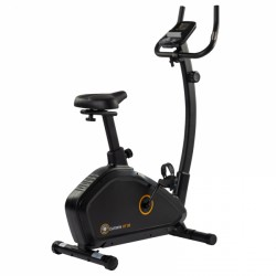 Darwin upright bike HT30 purchase online now
