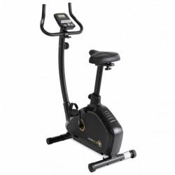 Darwin upright bike HT30 purchase online now