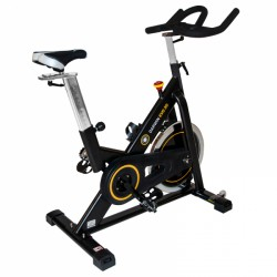 Darwin indoor cycle Evo 30 nu online kopen