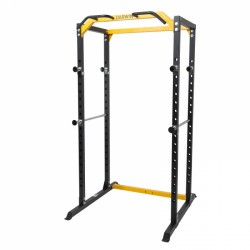 Cage à squat Darwin Power rack