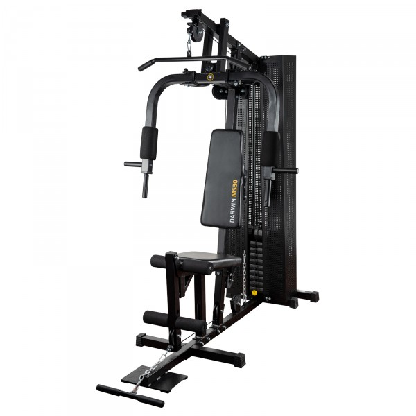 Darwin MS30 Multi-gym