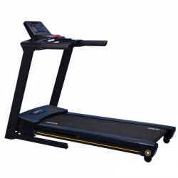 Darwin treadmill TM40 purchase online now