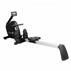 Darwin rowing machine RM40 acheter maintenant en ligne