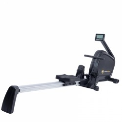 Darwin rowing machine RM40 purchase online now