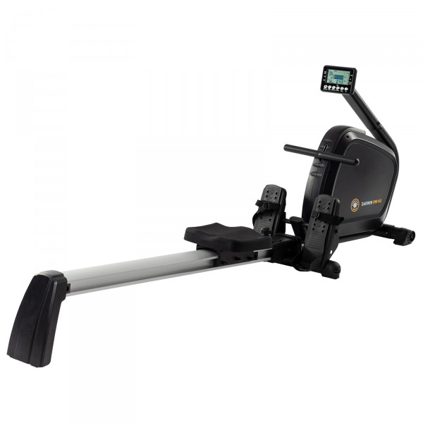 Darwin rowing machine RM40