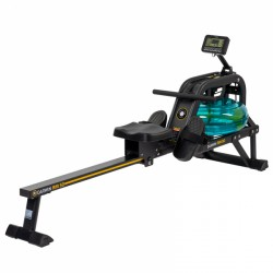 Darwin rowing machine RM50 purchase online now