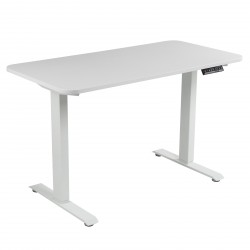 Darwin Fitness Walking Desk