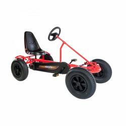 Dino Cars gocart Sprint AF
