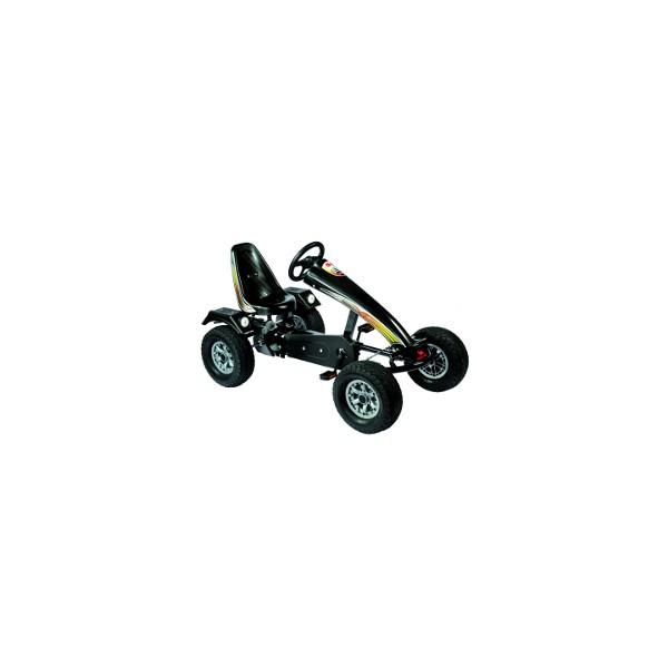 Dino Cars Gokart BF3 model 2017