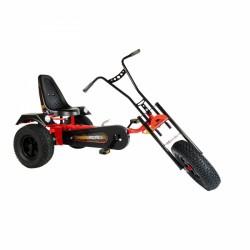 Dino Cars Gokart Trike
