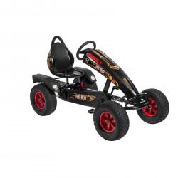 Dino Cars Gocart HotRod ZF  nu online kopen