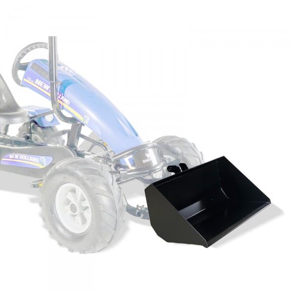 Dino Cars loading shovel