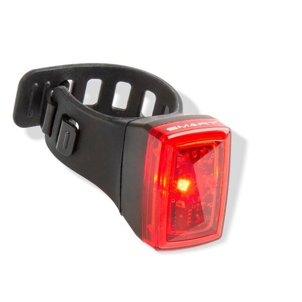 Koncové LED světlo Dino Cars