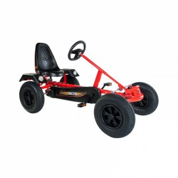Dino Cars Gokart Sport ZF purchase online now