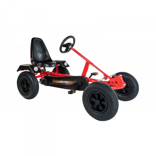 Kart à pédales Dino Cars Sport AF
