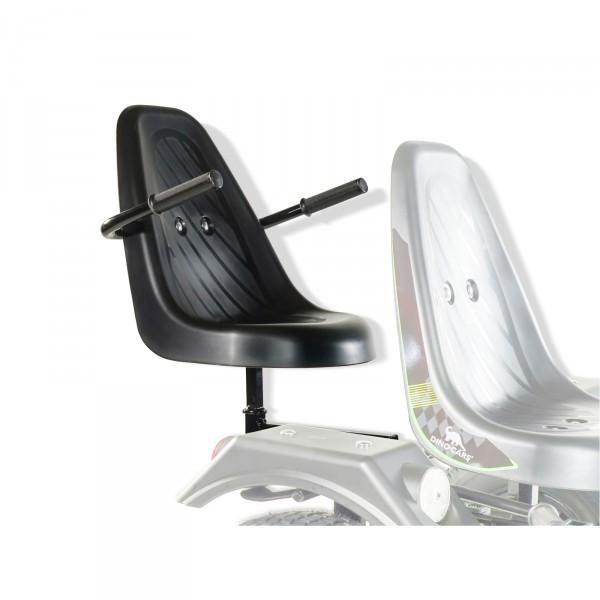 Přídavná sedačka k motokáře Dino Cars