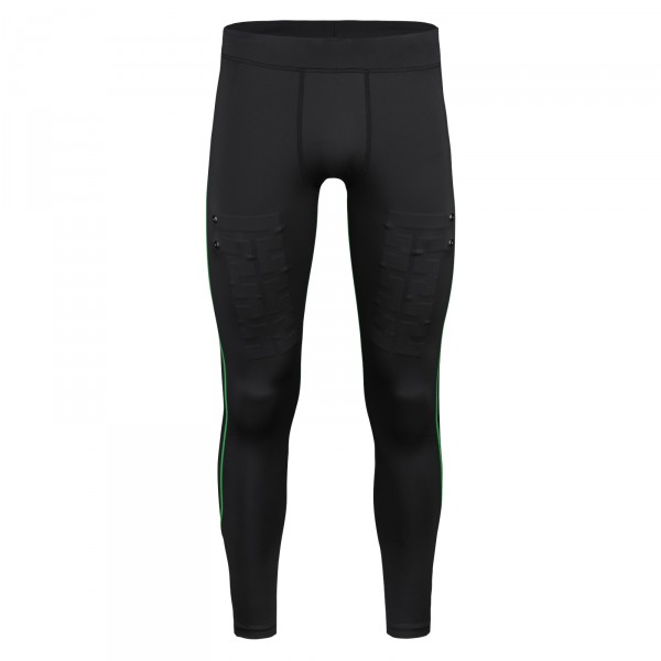 Legging connecté diPulse