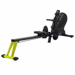 Duke Fitness Indoor Rower IR40