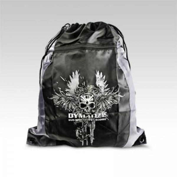 Dymatize Nutrition Sport Bag