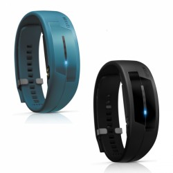 Epson Pulsense PS-100 Fitness Tracker purchase online now