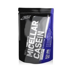 ESN Micellar Casein Protein, 1000g