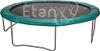 Etan trampoline Hi-Flyer  acheter maintenant en ligne