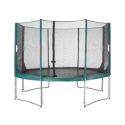 Etan Hi-Flyer veiligheidsnet voor trampolines