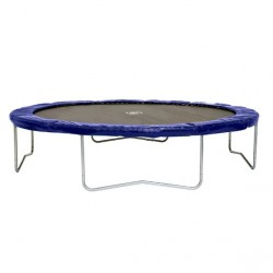 Etan Jumpfree trampolin Exclusive