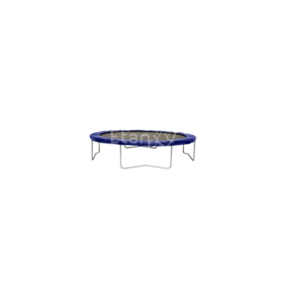 Trampoline Etan Jumpfree Exclusive