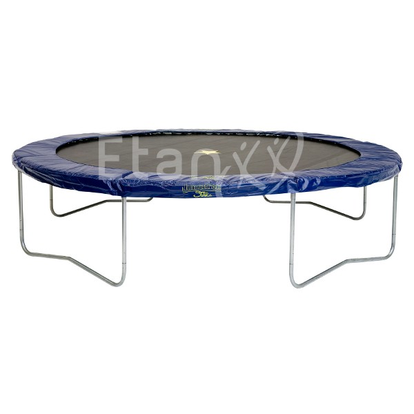 Etan Jumpfree Trampolin Star