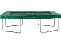 etan premium trampolin firkantet fitshop. Black Bedroom Furniture Sets. Home Design Ideas