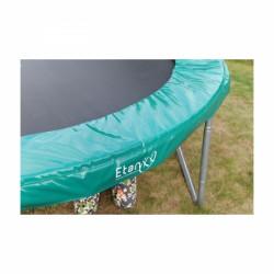 Etan rembourrage de bord Premium pour trampolines