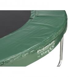 Etan beschermrand voor Premium Gold trampoline