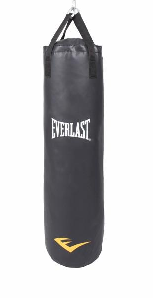 Everlast boksesæk Powerstrike 108