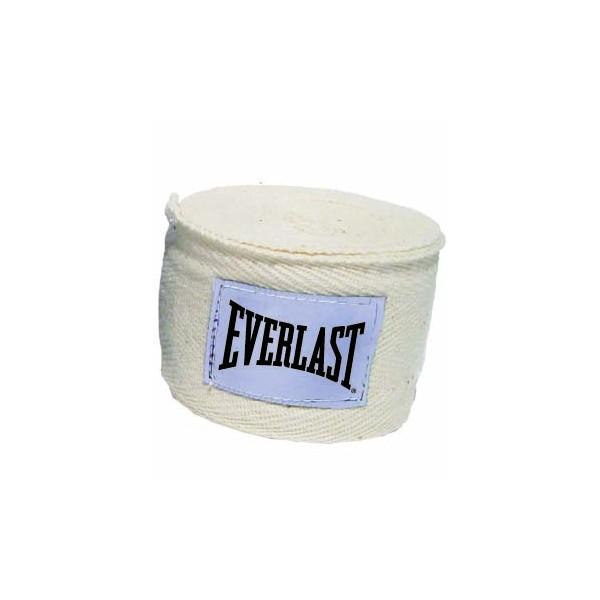 Everlast boxing bandages