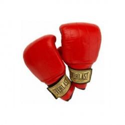 Rękawice bokserskie Everlast PVC Boston Kup teraz w sklepie internetowym