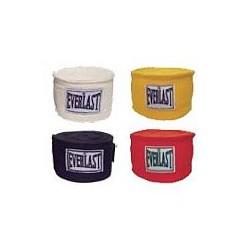 Everlast boksbandages (elastisch)