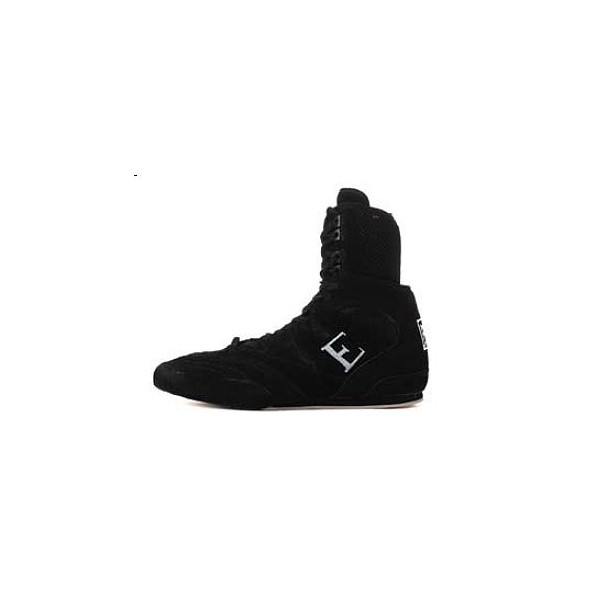Everlast bokslaars Hi Top