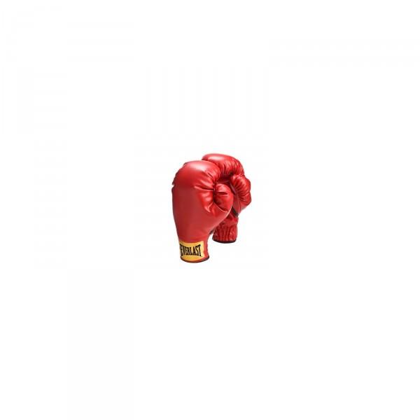 Juniorské boxerské rukavice Everlast