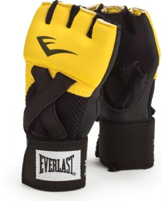 Everlast EverGel Gel bandages