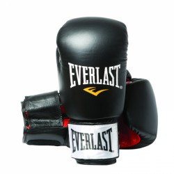 Everlast Boksehandsker Fighter