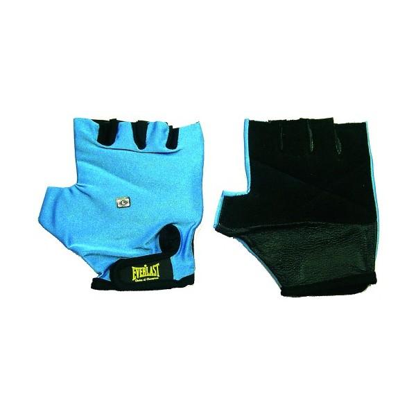 Everlast Training Gloves