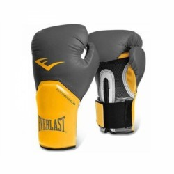 Everlast Pro Style Elite Boxing Glove purchase online now