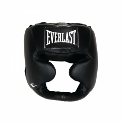 Everlast hoofdbeschermer Full Protection
