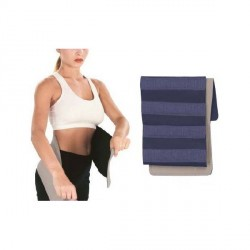Everlast Slimmerbelt with magnets purchase online now
