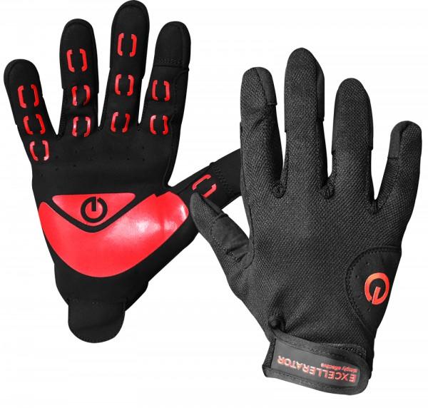 Tréninkové rukavice Excellerator Work Out