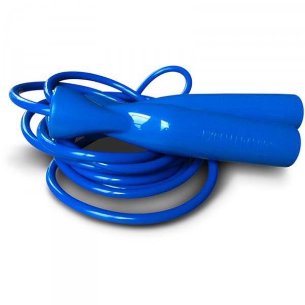 Excellerator Sport skipping rope